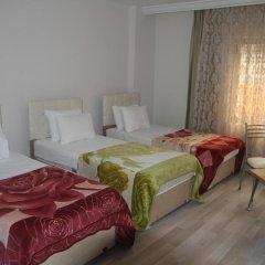 City Home Otel Турция, Мерсин - отзывы, цены и фото номеров - забронировать отель City Home Otel онлайн фото 5