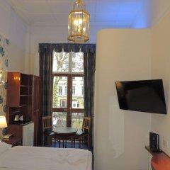 Отель Dolphin Hotel Великобритания, Лондон - 5 отзывов об отеле, цены и фото номеров - забронировать отель Dolphin Hotel онлайн фото 2