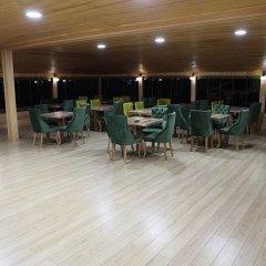 Ayder Resort Hotel фото 2