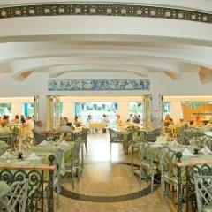 Отель Balaia Golf Village Португалия, Албуфейра - 1 отзыв об отеле, цены и фото номеров - забронировать отель Balaia Golf Village онлайн помещение для мероприятий
