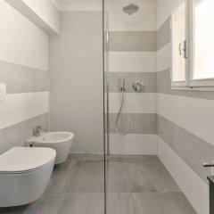 Отель Santa Croce Deluxe ванная фото 2