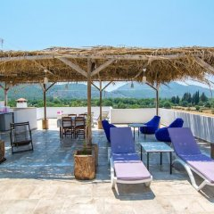 Villa Kaya Peace 2 Bedroom Турция, Кесилер - отзывы, цены и фото номеров - забронировать отель Villa Kaya Peace 2 Bedroom онлайн