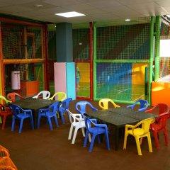 Hotel Calimera Es Talaial детские мероприятия фото 2