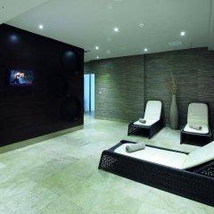Cettia Beach Resort Турция, Мармарис - отзывы, цены и фото номеров - забронировать отель Cettia Beach Resort онлайн спа