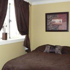 Отель Louisbourg Канада, Квебек - отзывы, цены и фото номеров - забронировать отель Louisbourg онлайн комната для гостей