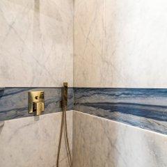 Отель Rivière Luxury Rooms Италия, Милан - отзывы, цены и фото номеров - забронировать отель Rivière Luxury Rooms онлайн сауна