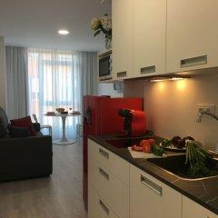 Отель Apartamentos Campana Эль-Грове фото 5