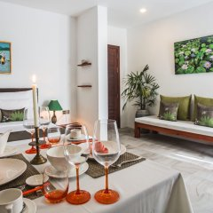 Mane Village Suites in Siem Reap, Cambodia from 187$, photos, reviews - zenhotels.com photo 2