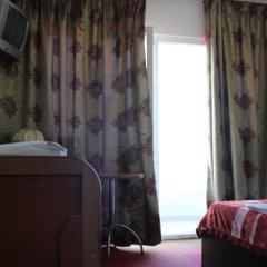 Отель Elba Албания, Дуррес - отзывы, цены и фото номеров - забронировать отель Elba онлайн удобства в номере