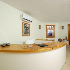 Lycia Hotel Турция, Патара - отзывы, цены и фото номеров - забронировать отель Lycia Hotel онлайн удобства в номере фото 2