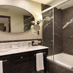 Miramar Hotel by Windsor ванная