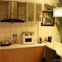 Отель Beijing Sentury Apartment Hotel Китай, Пекин - отзывы, цены и фото номеров - забронировать отель Beijing Sentury Apartment Hotel онлайн питание фото 3