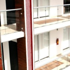 Отель Cache Hotel Boutique - Только для взрослых Мексика, Плая-дель-Кармен - отзывы, цены и фото номеров - забронировать отель Cache Hotel Boutique - Только для взрослых онлайн