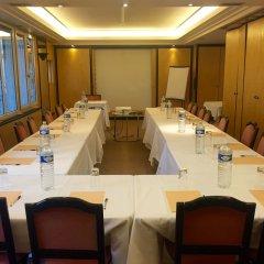 Отель de Castiglione Франция, Париж - 11 отзывов об отеле, цены и фото номеров - забронировать отель de Castiglione онлайн помещение для мероприятий