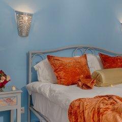 Отель Palais du Calife & Spa - Adults Only Марокко, Танжер - отзывы, цены и фото номеров - забронировать отель Palais du Calife & Spa - Adults Only онлайн сауна
