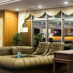 Отель Aquasis Deluxe Resort & Spa - All Inclusive интерьер отеля фото 2