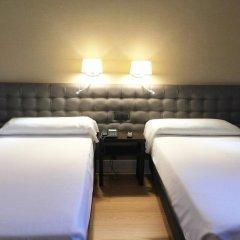 Отель Cortezo Испания, Мадрид - 13 отзывов об отеле, цены и фото номеров - забронировать отель Cortezo онлайн детские мероприятия фото 2
