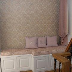 Отель Dzg House удобства в номере