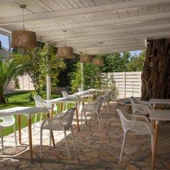 Отель Olive Grove Resort фото 11