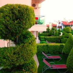 Grand Cettia Hotel Турция, Мармарис - отзывы, цены и фото номеров - забронировать отель Grand Cettia Hotel онлайн фото 3