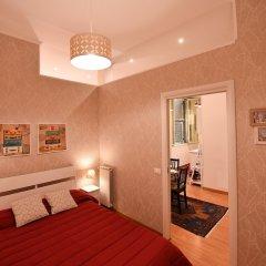 Отель Best Home to Vatican комната для гостей