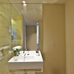 Апартаменты Lisbon Five Stars Apartments 8 Building ванная