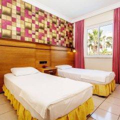Отель Club Sun Smile Мармарис комната для гостей фото 2
