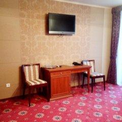 Гостиница H & K Imperial Plus Hotel Украина, Берегово - отзывы, цены и фото номеров - забронировать гостиницу H & K Imperial Plus Hotel онлайн удобства в номере