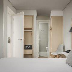 Отель ClipHotel Португалия, Вила-Нова-ди-Гая - отзывы, цены и фото номеров - забронировать отель ClipHotel онлайн фото 5