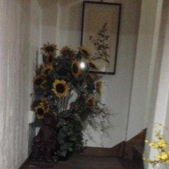 Отель Daegu Goodstay Herotel Южная Корея, Тэгу - отзывы, цены и фото номеров - забронировать отель Daegu Goodstay Herotel онлайн интерьер отеля
