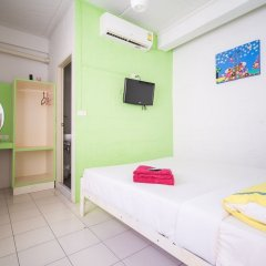 Отель Sleep Sheep Phuket Hostel Таиланд, Пхукет - отзывы, цены и фото номеров - забронировать отель Sleep Sheep Phuket Hostel онлайн детские мероприятия