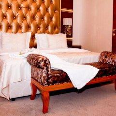 Sapphire Отель 5* Стандартный номер с различными типами кроватей