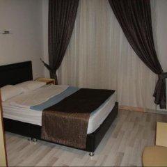 Dostlar Hotel Турция, Мерсин - отзывы, цены и фото номеров - забронировать отель Dostlar Hotel онлайн комната для гостей