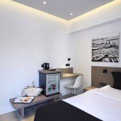 Отель Poseidon Athens Греция, Афины - 2 отзыва об отеле, цены и фото номеров - забронировать отель Poseidon Athens онлайн фото 15