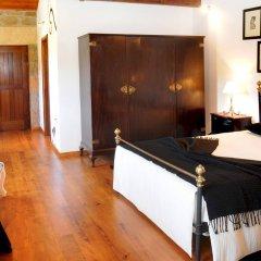 Отель Quinta Das Escomoeiras удобства в номере фото 2