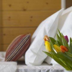 Отель Rento Финляндия, Иматра - - забронировать отель Rento, цены и фото номеров ванная фото 2