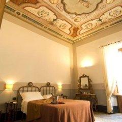 Отель Palazzo dErchia Италия, Конверсано - отзывы, цены и фото номеров - забронировать отель Palazzo dErchia онлайн помещение для мероприятий