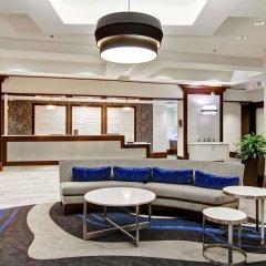 Отель Homewood Suites by Hilton Washington, D.C. Downtown США, Вашингтон - отзывы, цены и фото номеров - забронировать отель Homewood Suites by Hilton Washington, D.C. Downtown онлайн спа