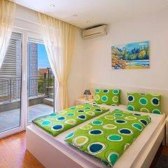 Апартаменты Montelux Apartments детские мероприятия фото 2