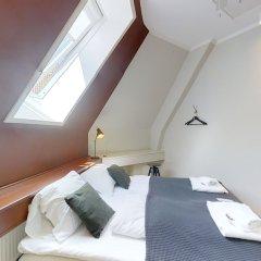 Отель Huge 5 bed-2 bath home in center Дания, Копенгаген - отзывы, цены и фото номеров - забронировать отель Huge 5 bed-2 bath home in center онлайн комната для гостей фото 3