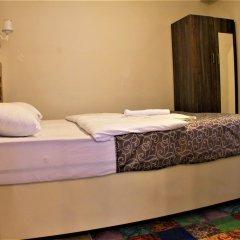 Cennet Motel Турция, Узунгёль - отзывы, цены и фото номеров - забронировать отель Cennet Motel онлайн комната для гостей фото 2