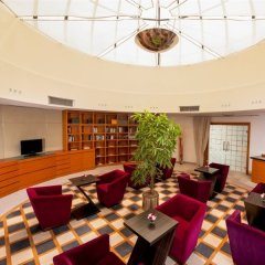 Hotel Don Giovanni Prague развлечения