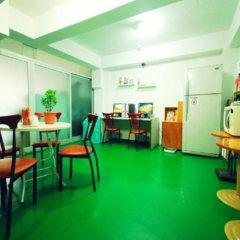 Отель Yims House Hotel Seoul Южная Корея, Сеул - отзывы, цены и фото номеров - забронировать отель Yims House Hotel Seoul онлайн питание фото 2