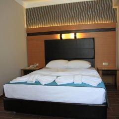 Club Alpina Турция, Мармарис - отзывы, цены и фото номеров - забронировать отель Club Alpina онлайн комната для гостей фото 5