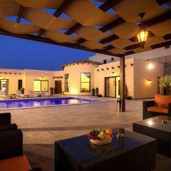 Отель Villa Naya Branch 5 Saray Иордания, Солт - отзывы, цены и фото номеров - забронировать отель Villa Naya Branch 5 Saray онлайн фото 3