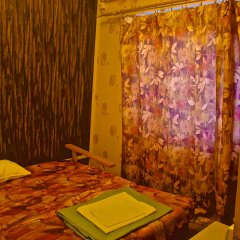 Гостиница Мини-гостиница Бердянская 56 в Ейске отзывы, цены и фото номеров - забронировать гостиницу Мини-гостиница Бердянская 56 онлайн Ейск спа