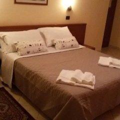 Отель Legnano Италия, Леньяно - отзывы, цены и фото номеров - забронировать отель Legnano онлайн комната для гостей фото 5