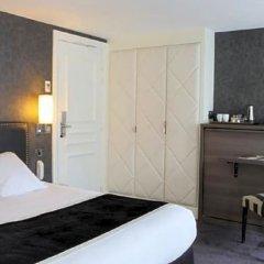 Hotel Diva Opera комната для гостей фото 6