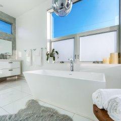 Отель Villa Mode США, Лос-Анджелес - отзывы, цены и фото номеров - забронировать отель Villa Mode онлайн спа