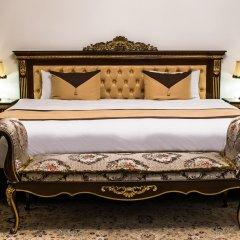 Отель Botanic Boutique Узбекистан, Ташкент - отзывы, цены и фото номеров - забронировать отель Botanic Boutique онлайн комната для гостей